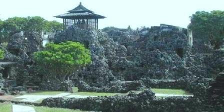 tempat wisata di pusat kota cirebon tempat wisata di cirebon dan sekitarnya tempat wisata di cirebon & kuningan tempat wisata di cirebon dan kuningan