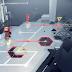 Deus Ex GO | Jogo mobile ganha data de lançamento!