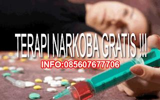 Terapi Narkoba Gratis | Rehabilitas Narkoba | Hipnoterapi Jakarta | Terapi Narkoba Jakarta | Hipnoterapi Tangerang | Hipnotis Tangerang