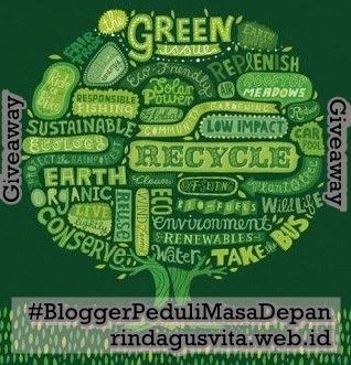 http://www.rindagusvita.web.id/2016/02/giveaway-bloggerpedulimasadepan.html