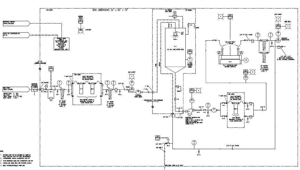Pid Wiring Diagram Kiln Res Kem Blog November 2011