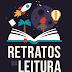 Instituto Pró-Livro lança 1ª edição do Prêmio IPL - Retratos da Leitura