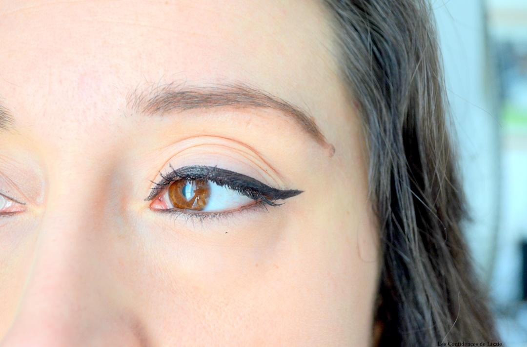 eyeliner-lancome-test-avis