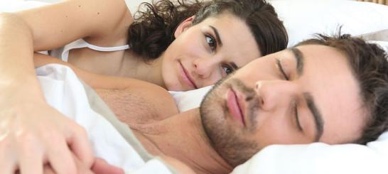 prolargentsize prenature ejaculation