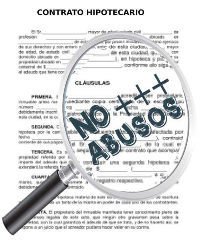 Pasta extra 100 asegurada todo lo que necesitas saber - Pedir un prestamo hipotecario ...