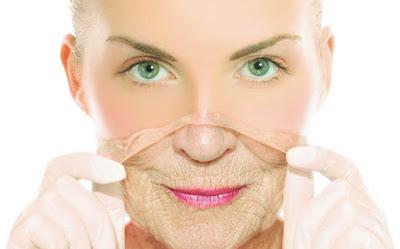 Ngăn ngừa lão hóa da nhờ bổ sung collagen