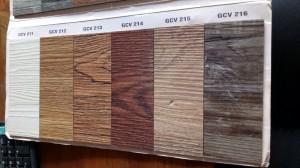 Harga lantai kayu vinyl di Jakarta,Bandung dan luar pulau Jawa