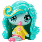 Monster High Lagoona Blue Series 1 Candy Ghouls I Figure