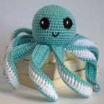 https://translate.google.es/translate?hl=es&sl=auto&tl=es&u=http%3A%2F%2Fwww.thefriendlyredfox.com%2F2016%2F02%2Famigurumi-octopus-baby-toy-free-pattern.html