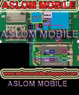 Mobile Tracking Software Nokia E5 Keypad Ic - Mobile tracking