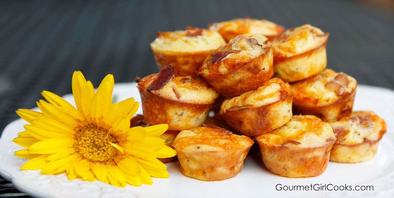 Gourmet girl cooks new recipe easy breakfast bites low carb gourmet girl cooks new recipe easy breakfast bites low carb delicious forumfinder Images