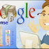 How to Be Google AdSense Publisher That Earns Much Money