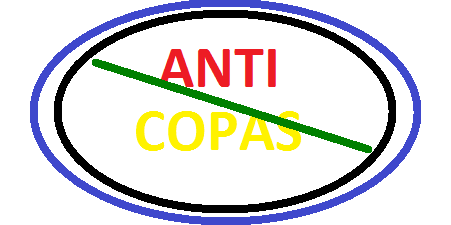 Cara Membuat Anti Copas Untuk Blog