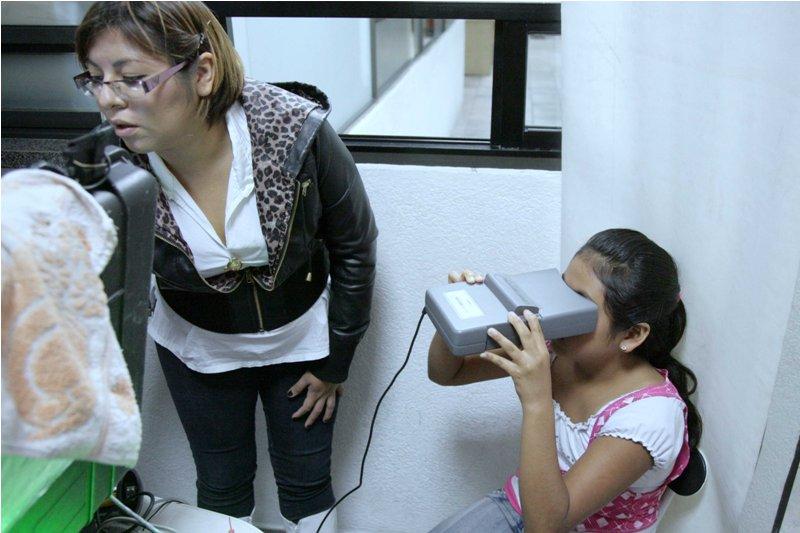Cronista De Ecatepec Tramita Renapo 500 Cédulas De