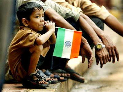 happy independence day pic