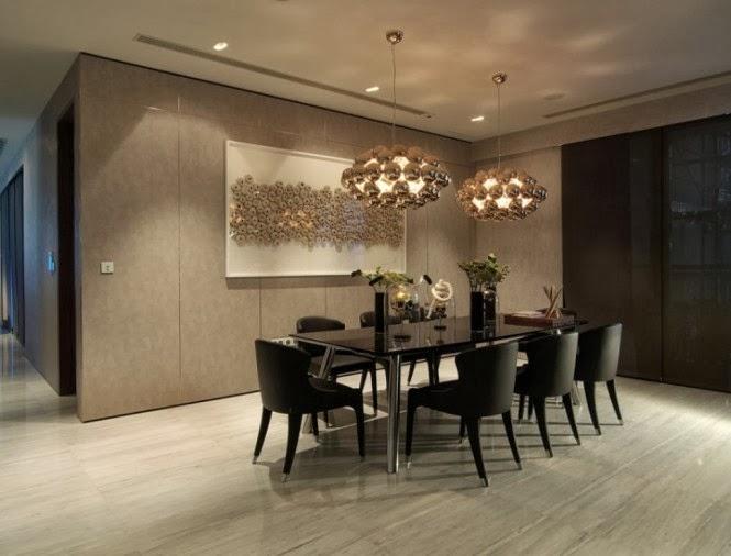 Luxury Life Design Super Luxury Apartment With Suite Sky