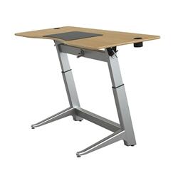 Focal Locus Desk