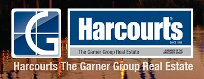 Harcourts The Garner Group Real Estate - In Bend, Oregon