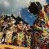 8 Tempat Wisata Di Kalimantan Timur Menyedot Pengunjung