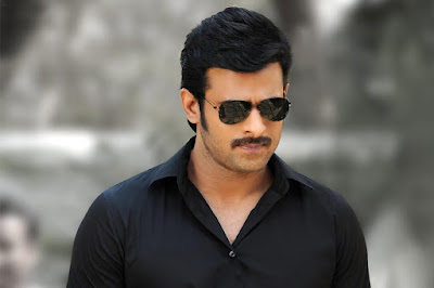 Prabhas an South Indian Film Star Actor. Most Popular Prabhas hd wallpapers and Background images for free downloads.