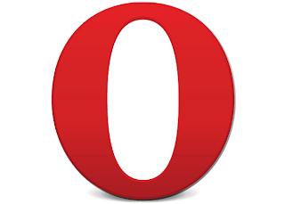 برنامج اوبرا اخر اصدار عربي