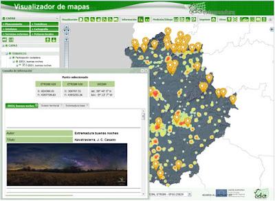 http://www.ideex.es/buenasnoches/