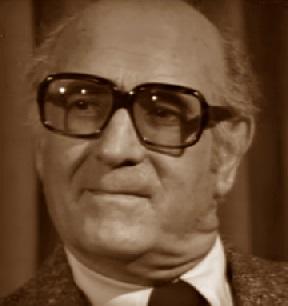 El escritos Josep Maria Gironella i Pous