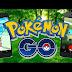 """Nak Tangkap Pokemon """"Super Rare"""" ? Baca Info Info, Item, Tips Dan Tricks Yang Perlu Anda Tahun Tentang Pokemon"""