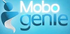 تحميل برنامج موبوجيني ماركت للاندرويد Mobogenie Market