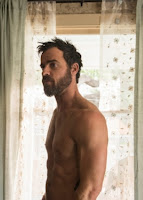 Justin Theroux in The Leftovers Season 3 (15)