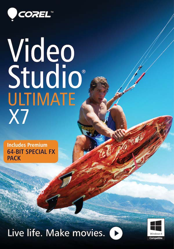 Corel videostudio pro x7 keygen free download paid for Corel video studio templates download