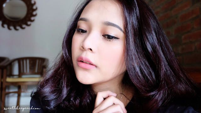 review makeup lokal murah ala beauty blogger indonesia