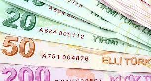 Ek Ders Ücreti 70 liraya çıkacak mı?