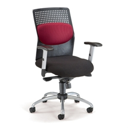 Ergonomic Tasking Chair from OFM