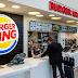 Tο πρώτο κατάστημα Burger King στην Ελλάδα ανοίγει στο αερoδρόμιο της Ρόδου