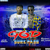 [Nl Music]:2myles Ft Twyce D-God Sure Pass