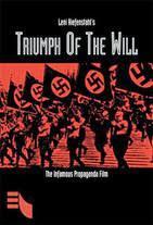 Watch Triumph des Willens Online Free in HD