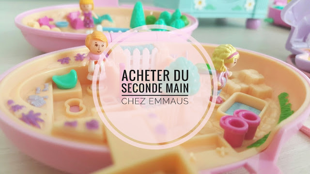 Pollypocket-trouvaille-emmaus