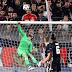 Hasil Pertandingan Sevilla vs Manchester United: Skor 0-0