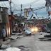 El Chocó en alerta roja por inundaciones y deslizamientos: IDEAM