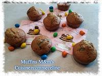 https://cuisinezcommeceline.blogspot.fr/2016/11/recette-muffins-m-rapide.html