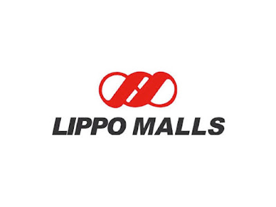 Lowongan Kerja PT Lippo Malls Indonesia, Jobs: Purchasing Supervisor, Acounting Officer, Advertising & Promotion Staff, Etc