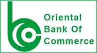 Oriental Bank