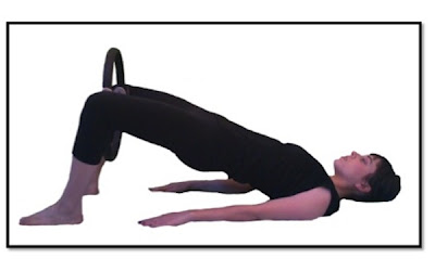 The Pilates Studio's Blog: Ten Ways to Recover After ...
