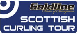 SCOTTISH CURLING TOUR