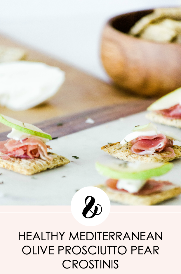 easy-triscuit-crostini-appetizer