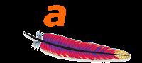 Apache Maven Java Logo