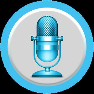 (Call Recorder (Light - كول ريكوردر لايت اندرويد لتسجيل المكالمات 2017