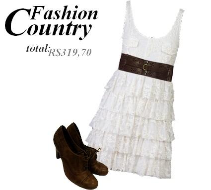 http://3.bp.blogspot.com/-YoY515wAAkc/Ta9SmFj173I/AAAAAAAAAu0/DVjVTJB7wjU/s1600/riachuelo-estilo-country.jpg