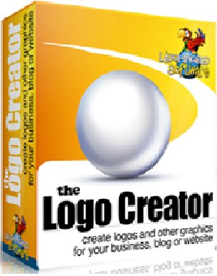 Laughingbrid Logo Maker 6.6 2019 Free Download With Full Crack